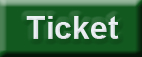 Ticket kaufen